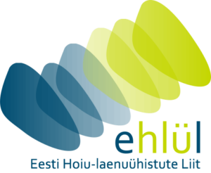 logo_ehlyl